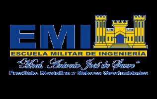 Campus virtual La Paz